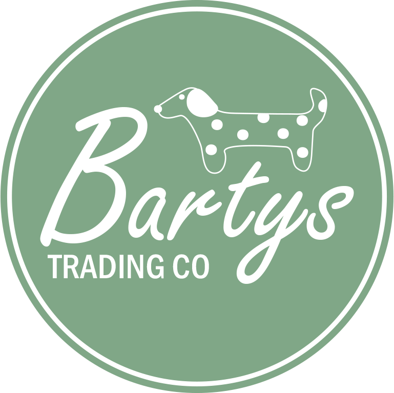 Barty's Trading